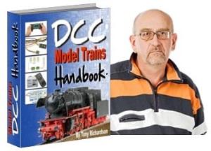 DCC book