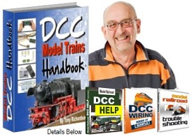 buy these dcc books for sale