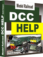 dcc help ebook cover